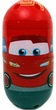 Disney Pixar Cars 2 Movie Mighty Beanz