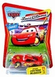 Disney Pixar Cars Movie Die Cast Series 4: Race-O-Ramas