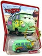 Disney Pixar Cars Movie Die Cast Series 1: Original