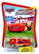 Disney Pixar Cars Movie Die Cast Chase Pieces