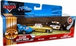 Disney Pixar Cars Movie Die Cast Movie Moments & Multi-Packs