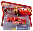 Disney/Pixar Cars Movie Die Cast Checkout Lane Series