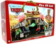 Disney Pixar Cars Movie Toys Playsets & Games