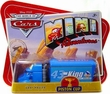 Disney Pixar Cars Movie Toys Mini Adventures Cars & Playsets