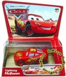 Disney Pixar Cars Movie Toys Pullbacks, Rev-Ups & Rip-Sticks Racers