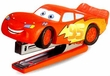 Disney Pixar Cars Movie Toys Games, Candy, Key Chains, Accessories & More