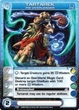 Chaotic Card Game M'arrillian Invasion: Beyond the Doors Single Cards Restocked & Lower Prices!