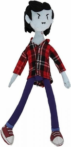 Adventure Time 7 Inch Plush Marshall Lee