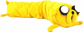 Adventure Time 7 Inch Plush Long Jake
