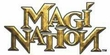 Magi Nation Trading Card Game