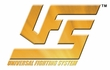 Ultimate Fighting System UFS Trading Card Game