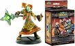 World of Warcraft Collectible Miniatures Game