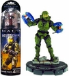 Halo Wizkids ActionClix Miniature Game Booster Packs, Boxes & Combat Sets