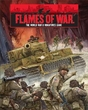 Flames of War World War Miniatures Game