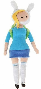 Adventure Time 7 Inch Plush Fionna