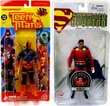 DC Direct Assorted & Older Series