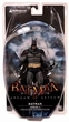 DC Direct Batman Arkham Asylum