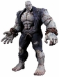 DC Direct Batman Arkham City