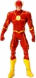 DC Unlimited 2013 Action Figures