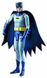 Batman 1966 Mattel Action Figures
