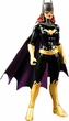 Batman Universe 2013 Action Figures