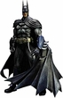 DC Batman Movies & Games Batman Play Arts Figures