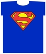 DC T-Shirts, Trading Cards, Accessories & More!