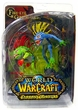 DC DirectWorld of Warcraft