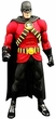DC Universe Action Figures Classics 2012 All Stars Series 2