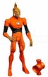 DC Universe Action Figures Classics 2012 All Stars Series 1
