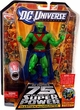 DC Universe Classics Series 15 Validus Build-A-Figure