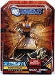 DC Universe Classics Series 10 Imperiex Build-A-Figure