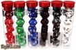 Dice Gaming Supplies 7 Piece Polyhedral Dice Set