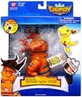 Digimon Toys Action Figures, D-Tectors Digivices & Plush Toys