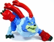 Digimon Mini PVC Figures & Data Link Chips & More!
