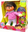 Dora the Explorer Toys, Dolls & Figures