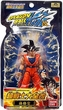 Dragon Ball Kai Toys & Figures