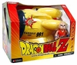 Dragonball Z Toy Exclusives