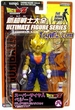 Dragonball Z Super Poseables
