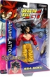 Dragonball GT Toy Action Figures Series 1 thru 4