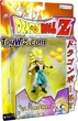 Dragonball Z Toy Action Figures Series 12, 13 & 14
