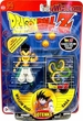 Dragonball Z Toy Action Figures Series 4 thru 11