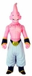 Dragonball Z Toy Action Figures Dragon Hero
