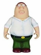 Family Guy Mezco Action Figures 2009 Series & Classics