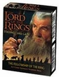 Lord of the Rings Collectible Trading Card Game Theme Starter Decks