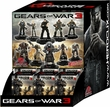 Gears of War HeroClix Collectible Miniatures Game