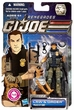 GI Joe 30th Anniversary & Renegades Toys & Action Figures