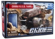 GI Joe Pursuit of Cobra Toys & Action Figures