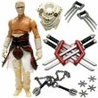 GI Joe  LOOSE Figures, Weapons & Accessories Great for Customizing!