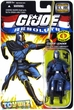 GI Joe Resolute Action Figures & Vehicles